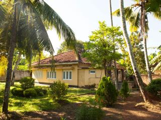 House for rent in budget rate, Mirissa