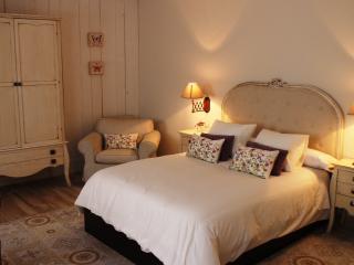 """Suite """"La Blasa"""", Belmonte"""