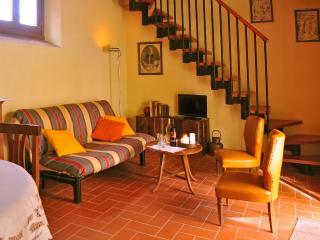 Casa al Fico 2 Toscana Chianti