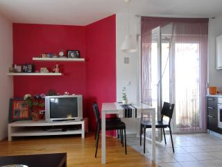 Apartment Nian for 3, Pula