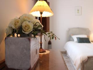 Suite La Jacinta