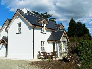 Tubrid Cottage, Kenmare
