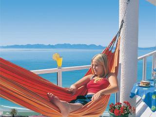 Whale Watchers Luxury Apartments above Fish Hoek B