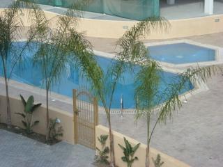 Timeo Apartment, Kapparis - 2 Bedrooms, Protaras