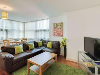 UR STAY Serviced Apartments- Malborough Place