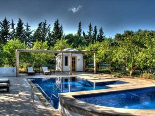 Olive Farm Of Datca - Suite