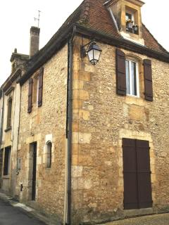 Taureau Maison - Sleeps 5 - GREAT PRICE