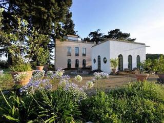 Relais Villa LinaEsclusiva Tenuta (Tuscia) PADIGLIONE, Ronciglione