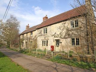 Watersmeet Cottage, Bath