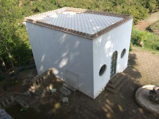 Esclusiva Tenuta(Tuscia) PAVILION, Ronciglione