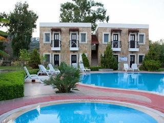 Aktur Bitez Apartments 2BR-1