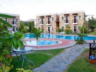 Aktur Bitez Apartments 2BR-8
