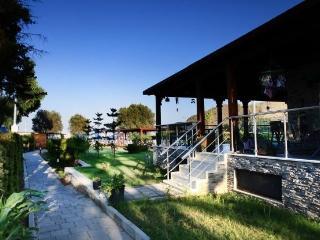 Bodrum Holiday Apartment BL27994702086, Akyarlar