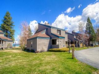 Wonderful 5 BR Condo Located in Lakeland Village ~ RA61075, South Lake Tahoe