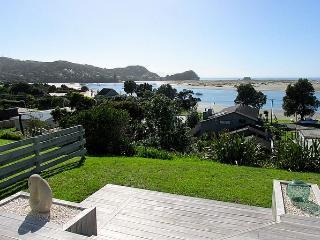 Paradise Views, Mangawhai