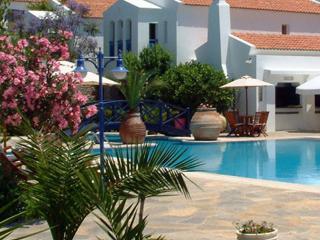 Marphe Suites & Villas -1, Datca