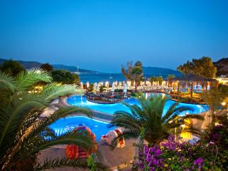 Bodrum Holiday Apartment BL3884568681