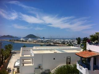 Marin Beach - Apartment - 3, Turgutreis