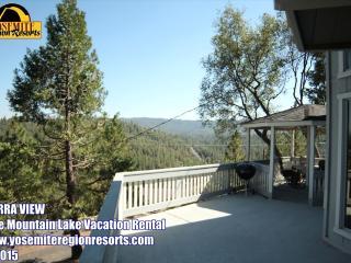 1/2m>MarinaBeach MountainView Slps10 25m>Yosemite, Groveland