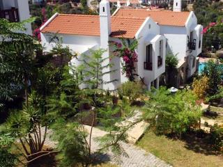 Datça Mh. Holiday Apartment BL57633973588, Datca