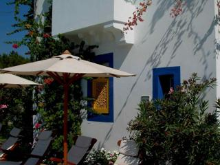 Datça Mh. Holiday Apartment BL48766441568, Datca