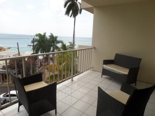 SkyClub Beach Suite, Montego Bay