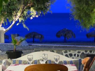 VeggeraHotel-Santorini Suite, Perissa