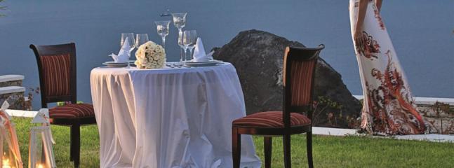 Santorini Holiday Apartment BL10505482082, Akrotiri