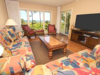 Shorewood, 210, Hilton Head