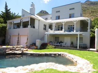 FOUNTAIN HOUSE CAPE TOWN HOUT BAY, Hout Bay