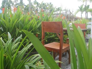 HOIAN MILESTONE-NICE 2 BED ROOM HOUSE-QUIET  AREA, Hoi An