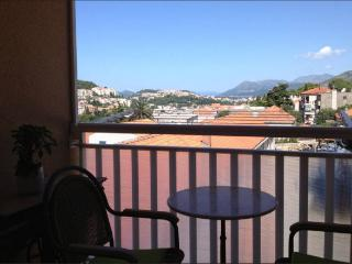 Apartment Nika-One Bedroom Apartment with Balcony, Dubrovnik