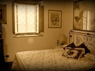 BED AND BREAKFAST CAMPOMAGGIO, Pistoia