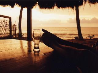 Max Wadiya an idyllic beach property in Sri Lanka, Ambalangoda