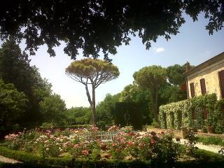 Villa Belvedere Rimini
