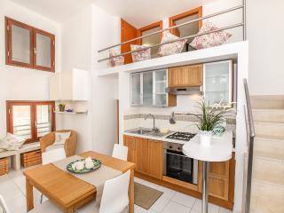 Cucina / Sala da pranzo