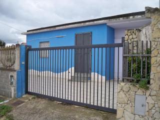 Casa vacanze Bosco Rotondo