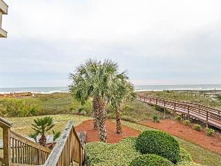 Ocean Boulevard Villas 101, Isle of Palms