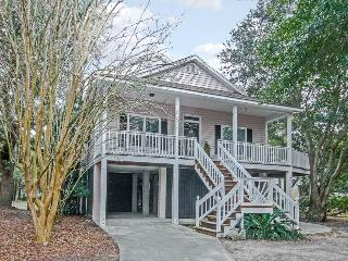 44th Avenue 17, Isle of Palms