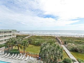Ocean Boulevard Villas 306, Isle of Palms
