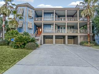 33rd Avenue 4, Isle of Palms