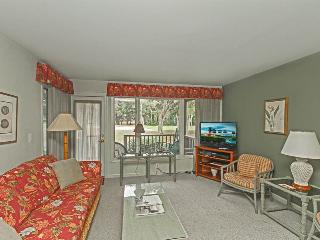 Fairway Oaks 1367, Kiawah Island