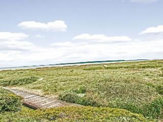 Pelican Watch 1331, Seabrook Island