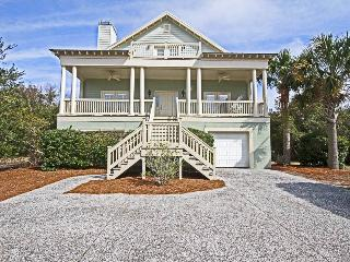 Bridle Trail 4004, Seabrook Island