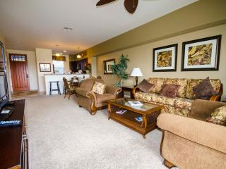 New to Rental Market:  Spectacular 2BR/2BA,, Waikoloa