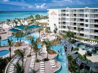 Aruba Marriott Ocean Club  *JULY WEEK DISCOUNTED, Palm - Eagle Beach