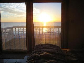Waterside 4 Bed, 4 Bath Home, Dazzling Sunsets, North Cape**05/21/16 $3400/wk, Cape San Blas