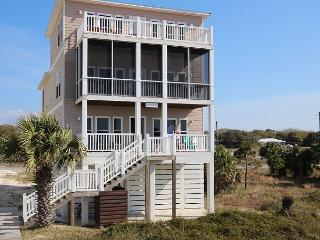 SAVE $350 on final week of summer 8/27! Rate includes discount., Port Saint Joe