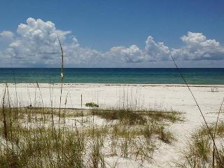 FLASH SALE!  $400 Off August Weeks - Call TODAY  for Coupon!, Cape San Blas