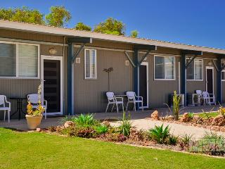 Getaway Villas, Unit 301 - Spacious Villa and disabled friendly